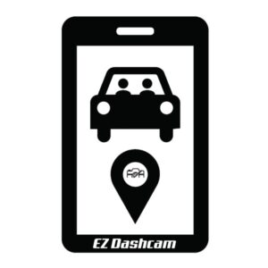 Dashcams For Rideshare Drivers