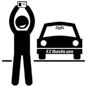 Dashcams For Rookie Drivers