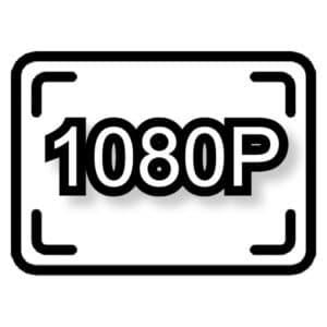 1080p Full HD Dash Cams